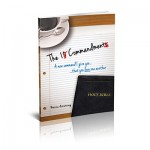 The 1 Commandment is Now Available!