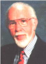 Dr Earl Radmacher