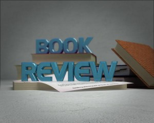 review books