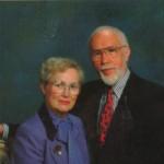 Dr. Earl Radmacher